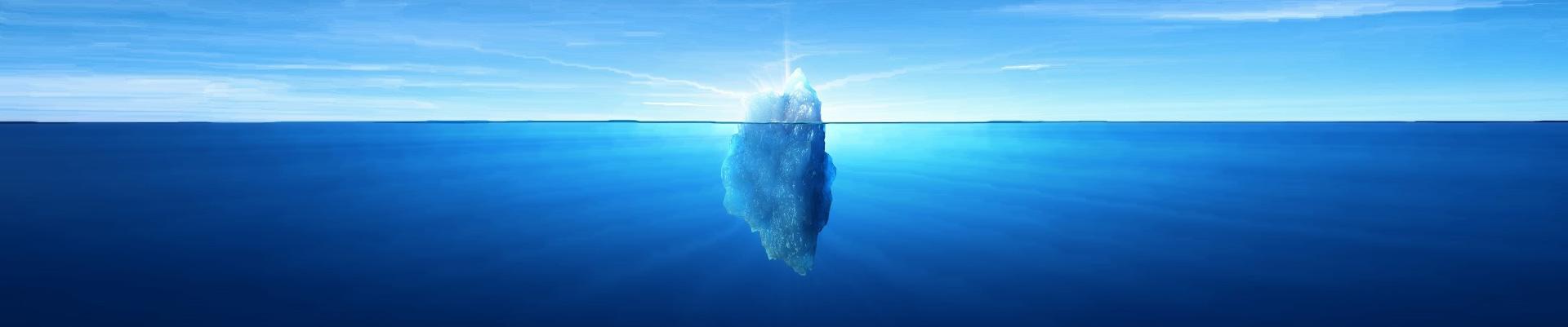 iceberg_homepage