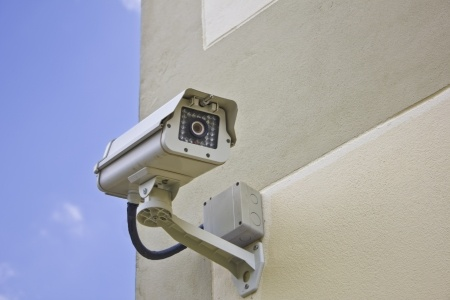 22254170-cctv-security-camera-small