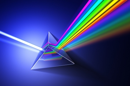 7114848-light-dispersion-illustration-hi-res-3d-small